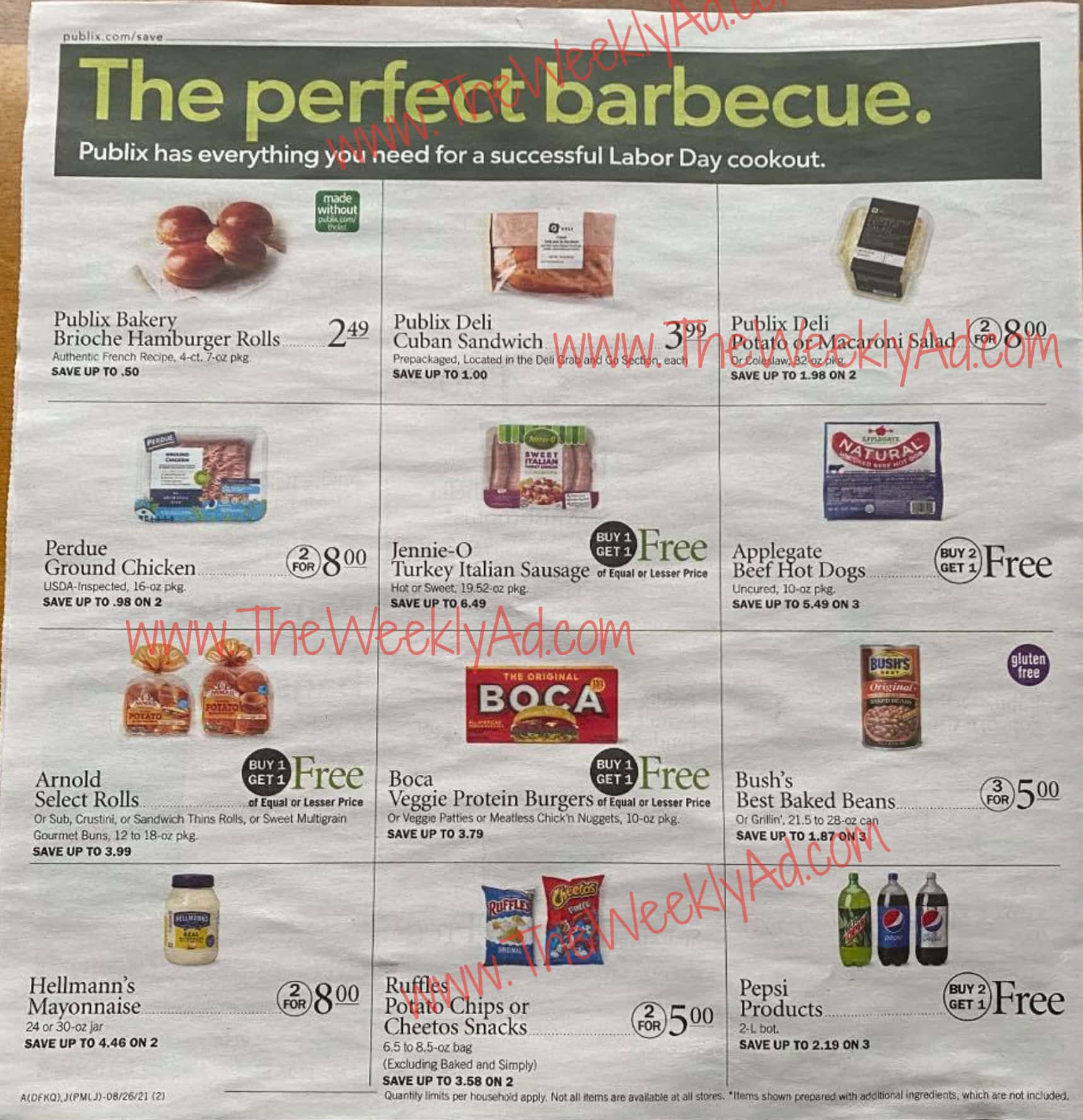 publix_weekly_ad_082521_02