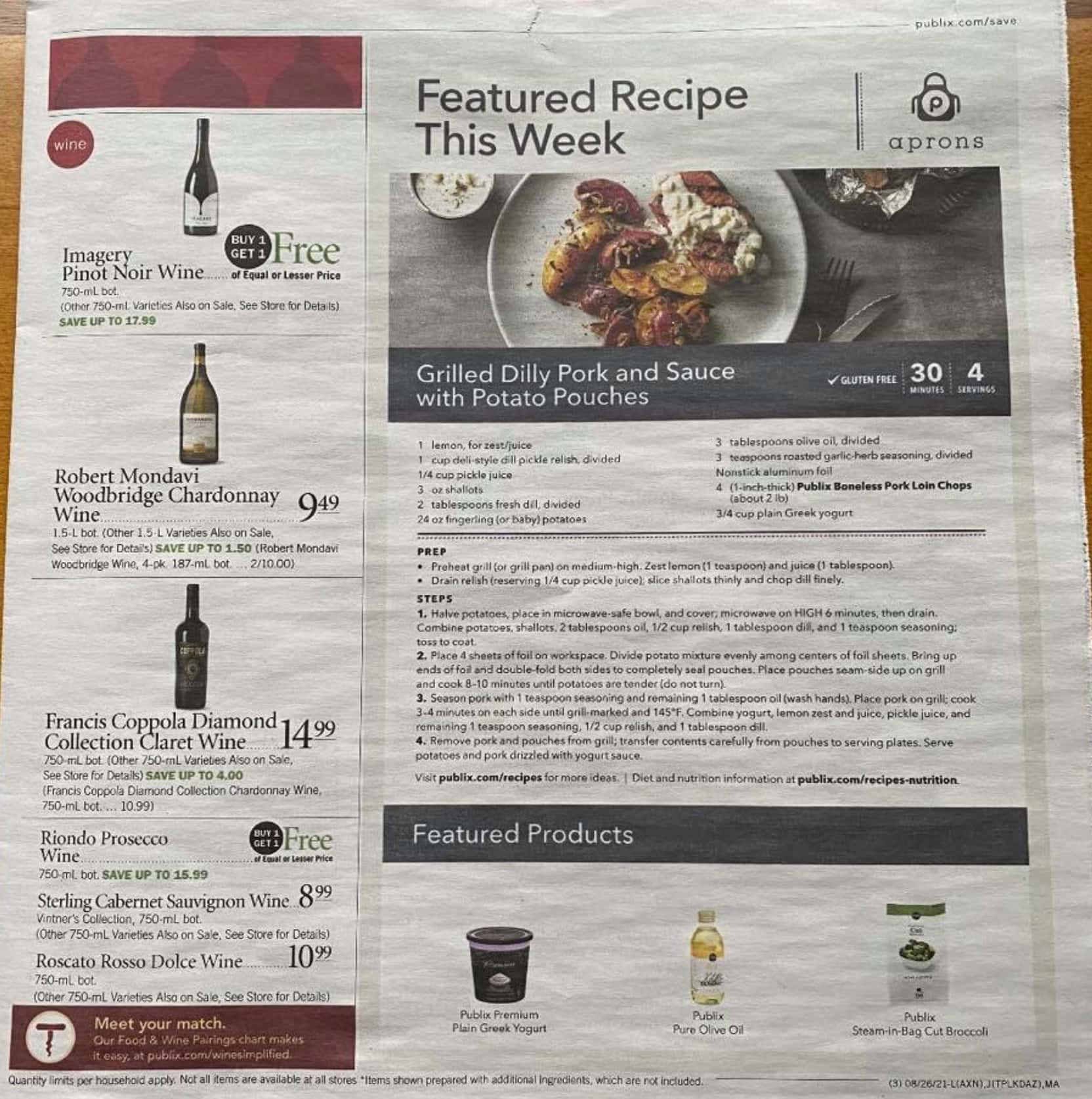 publix_weekly_ad_082521_03
