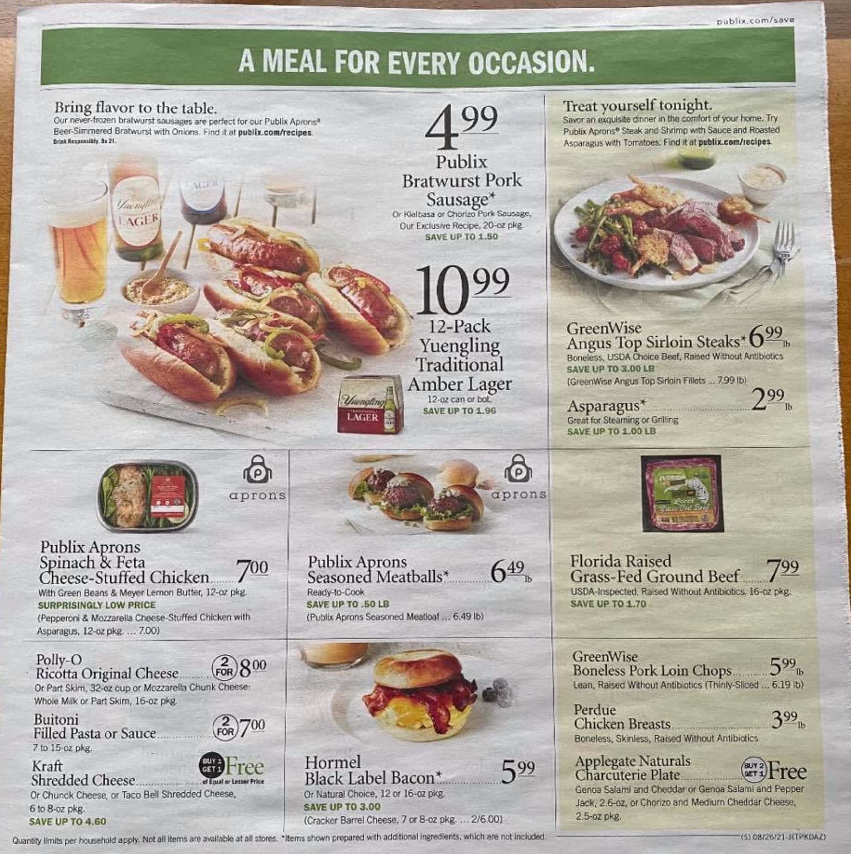 publix_weekly_ad_082521_05
