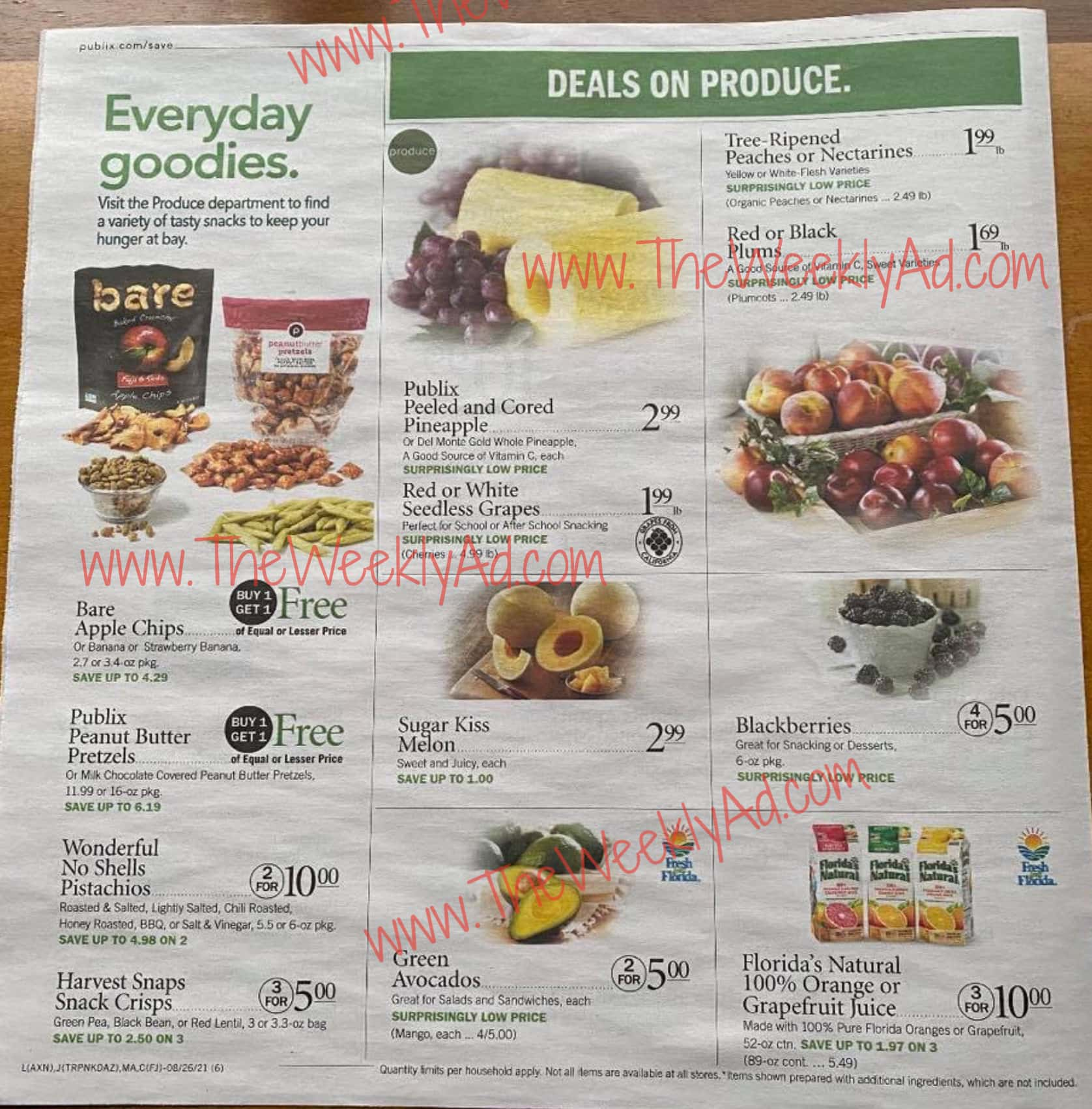 publix_weekly_ad_082521_06