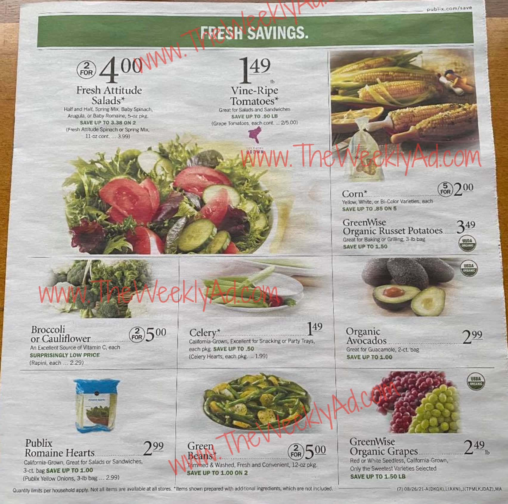 publix_weekly_ad_082521_07