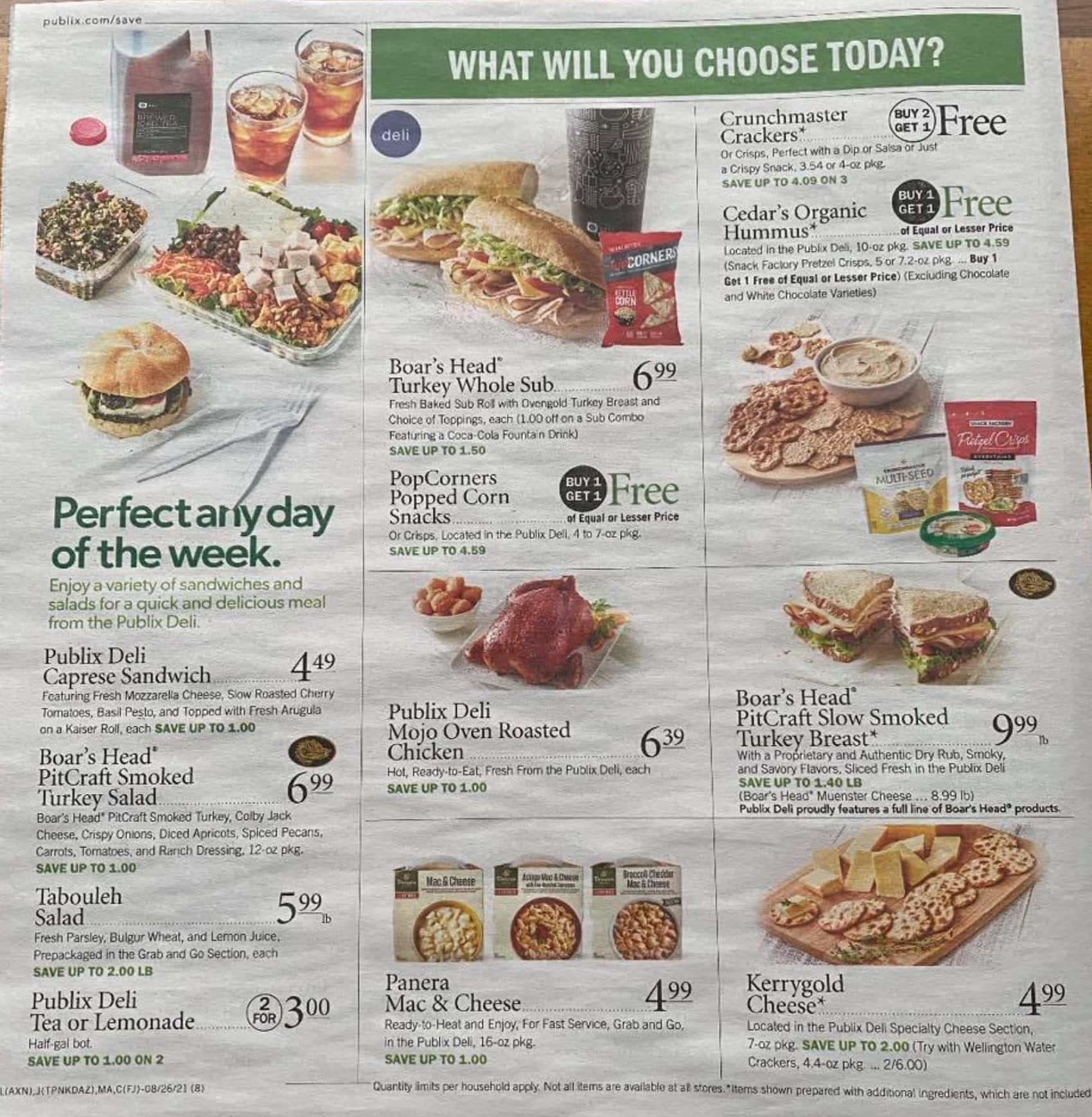 publix_weekly_ad_082521_08