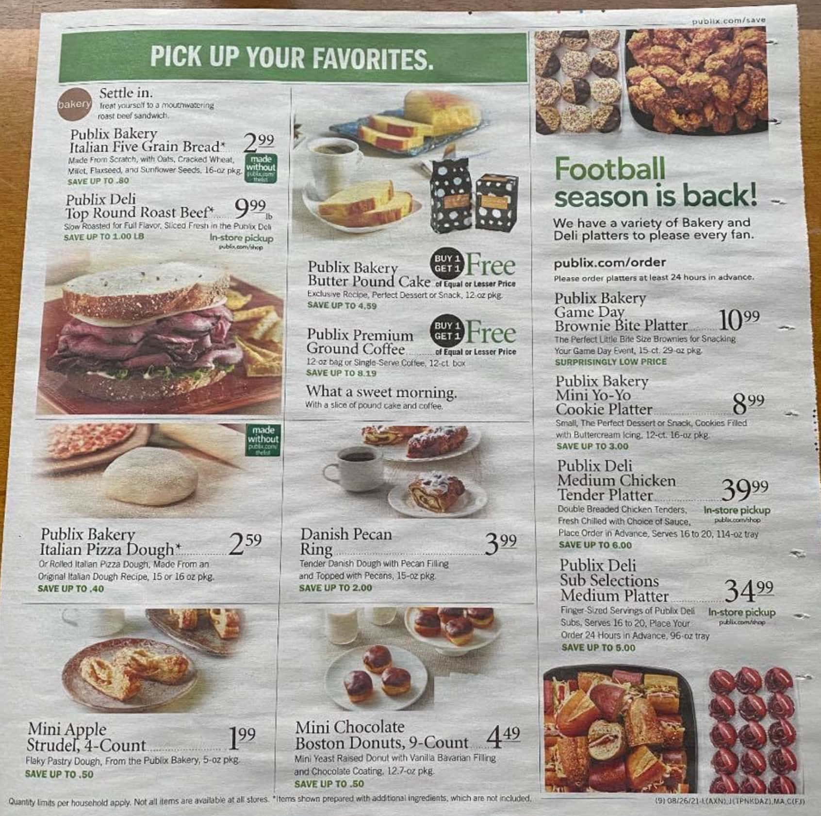 publix_weekly_ad_082521_09
