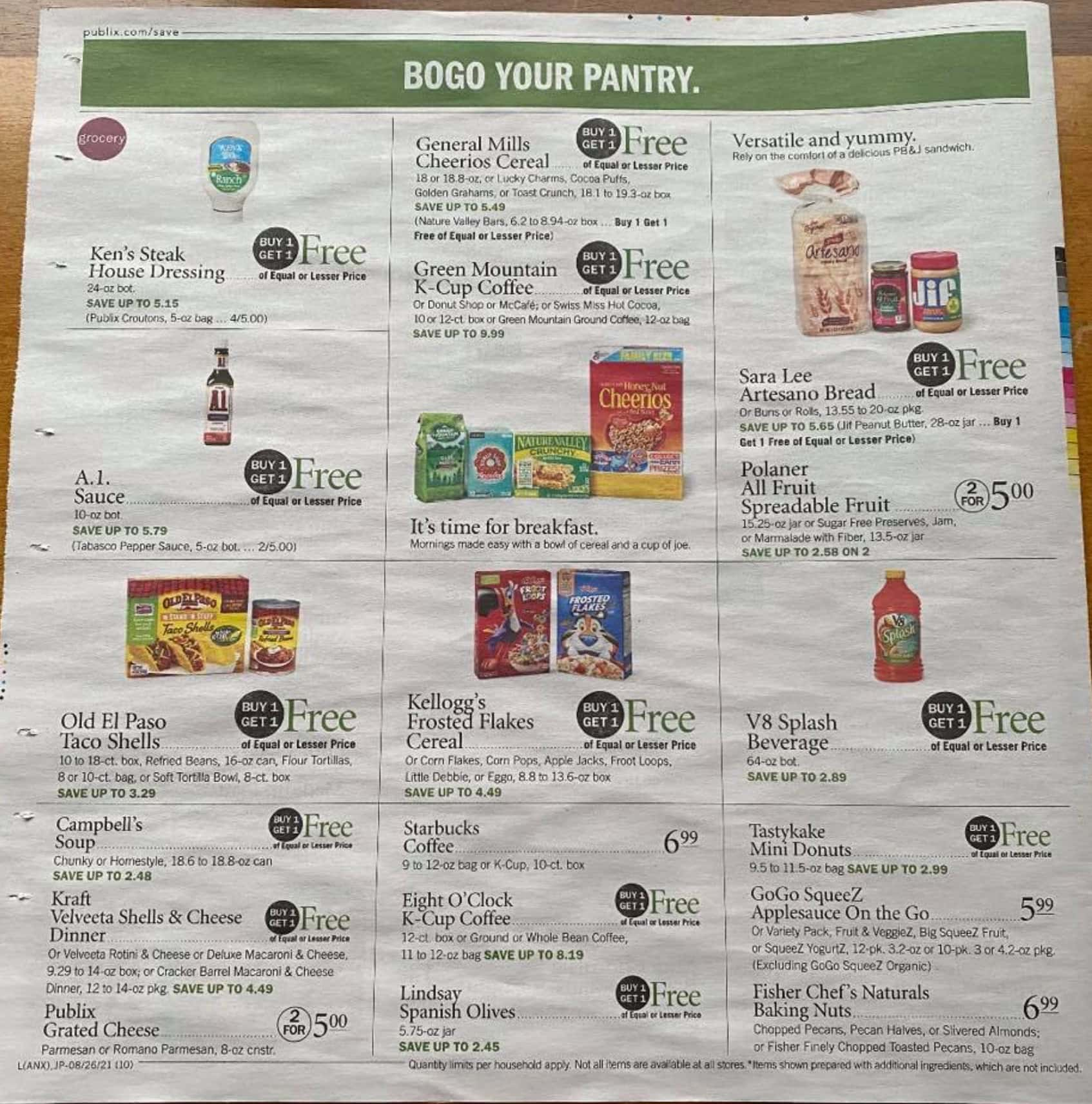 publix_weekly_ad_082521_10