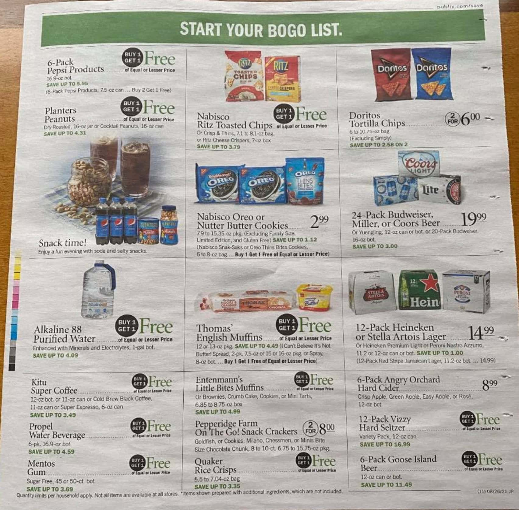 publix_weekly_ad_082521_11