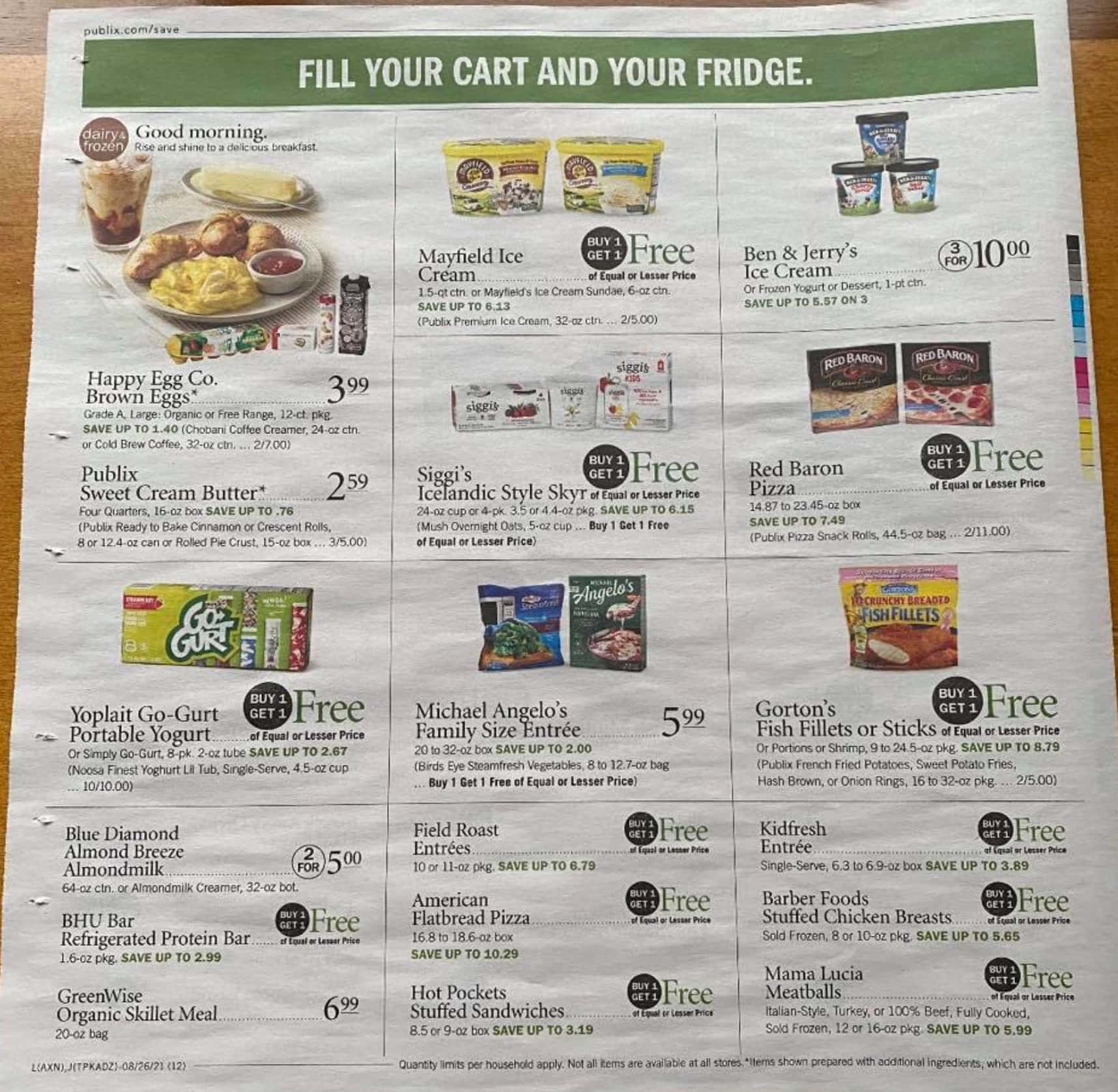 publix_weekly_ad_082521_12