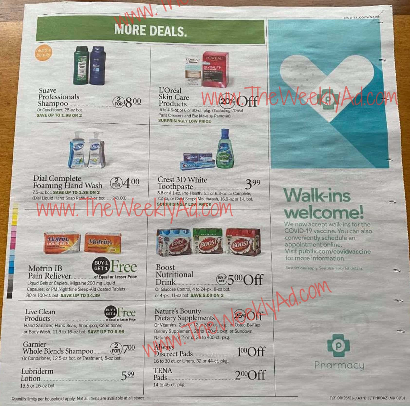 publix_weekly_ad_082521_13