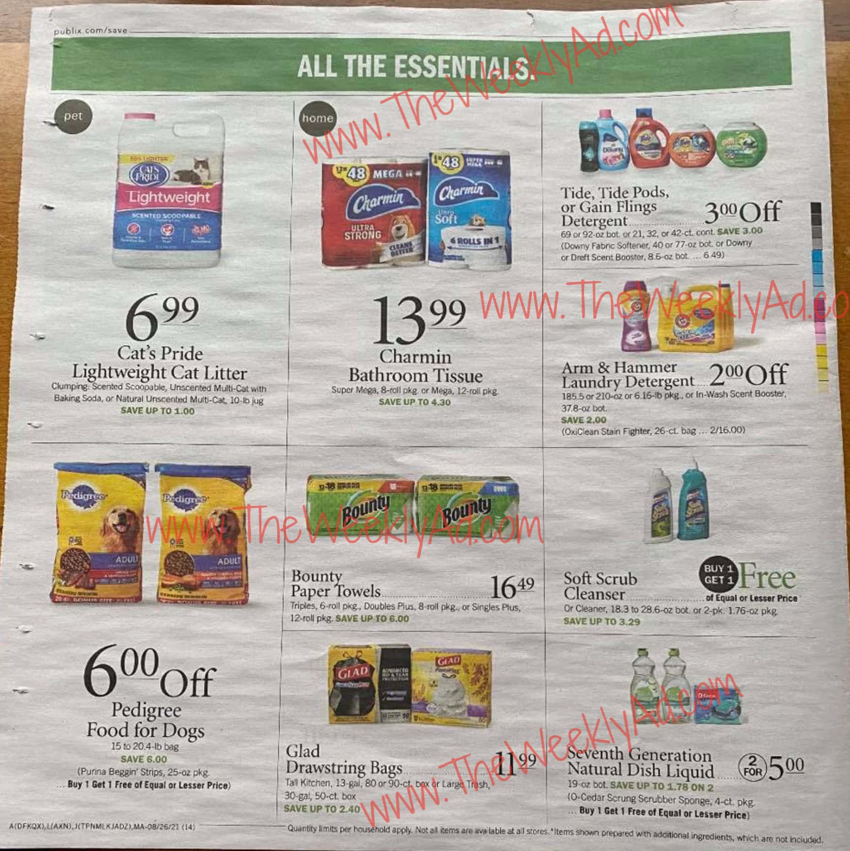 publix_weekly_ad_082521_14