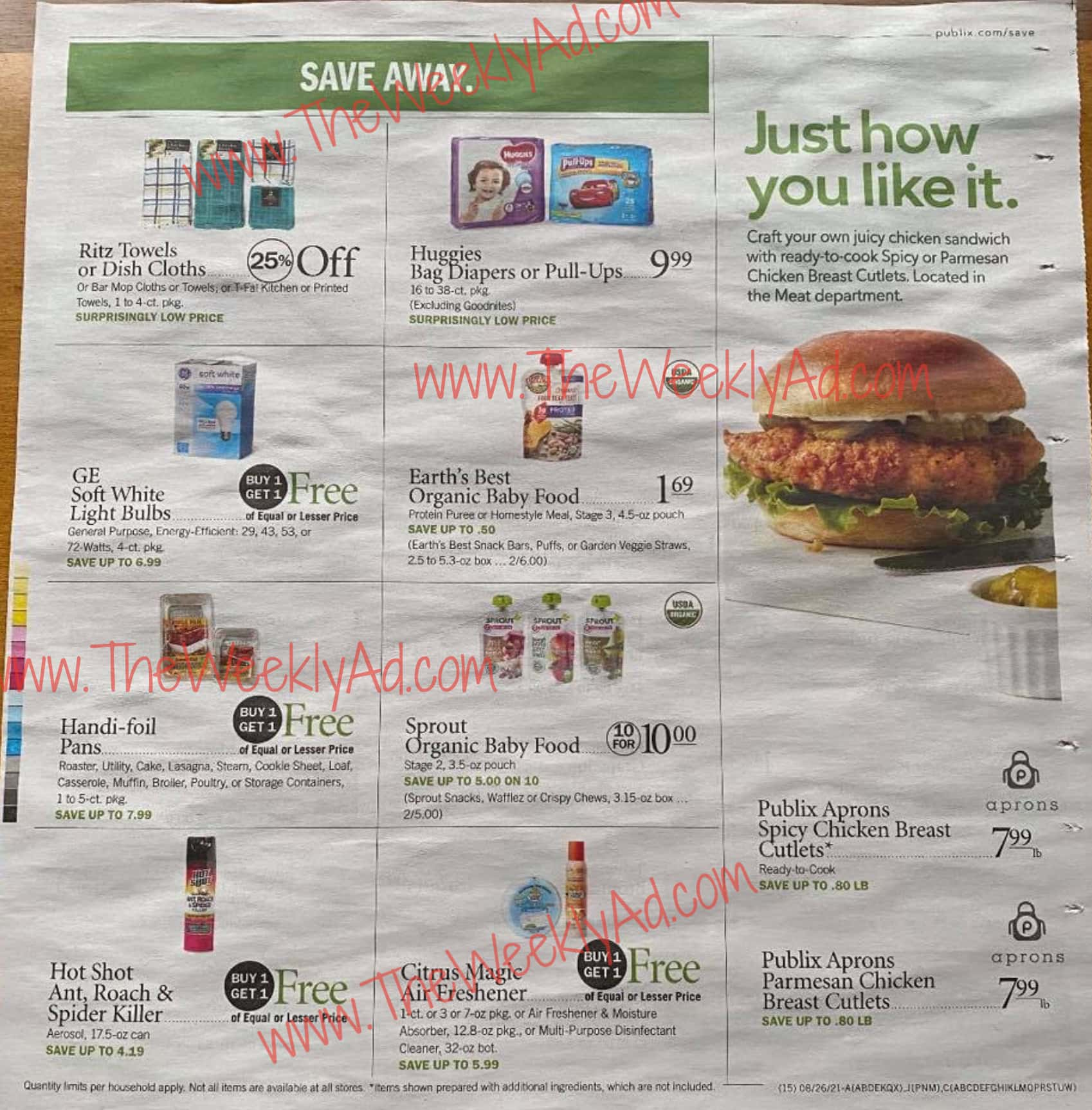 publix_weekly_ad_082521_15