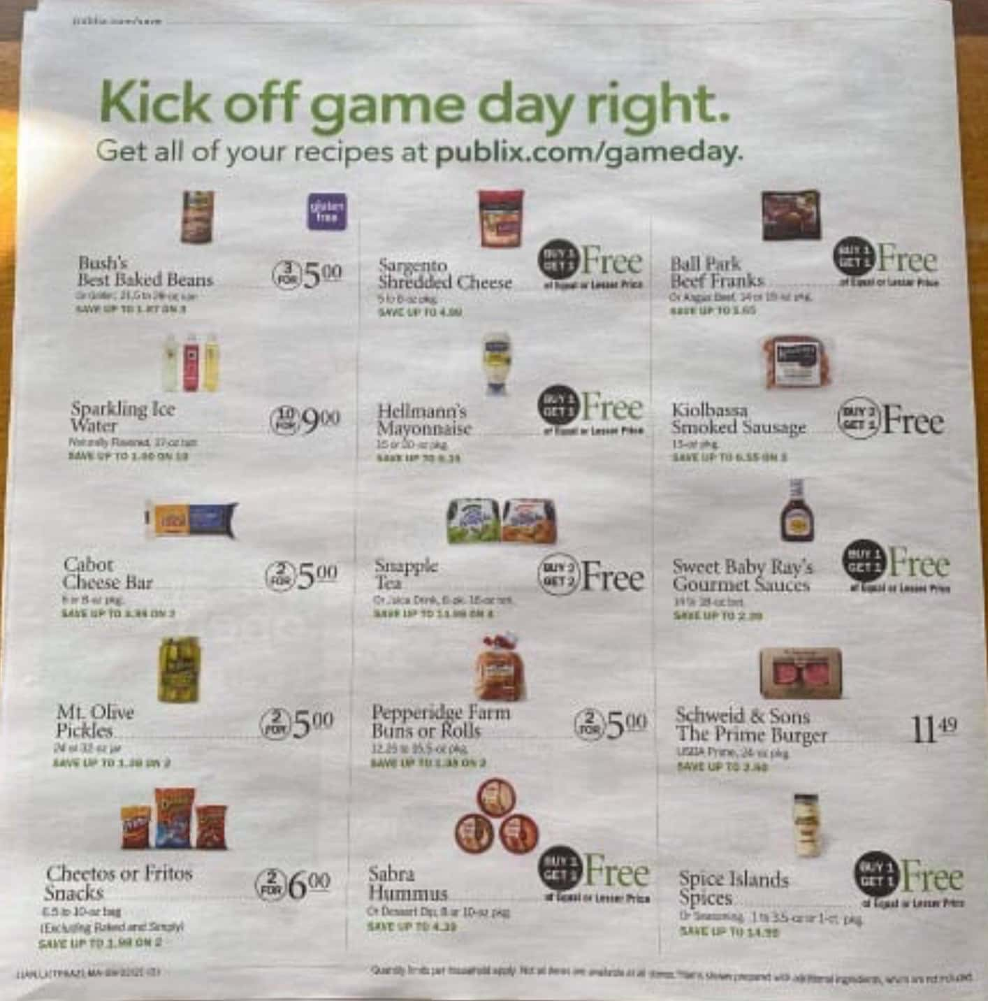 publix_weekly_ad_090121_02