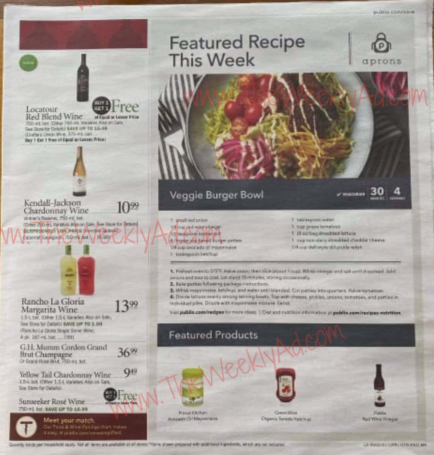 publix_weekly_ad_090121_03