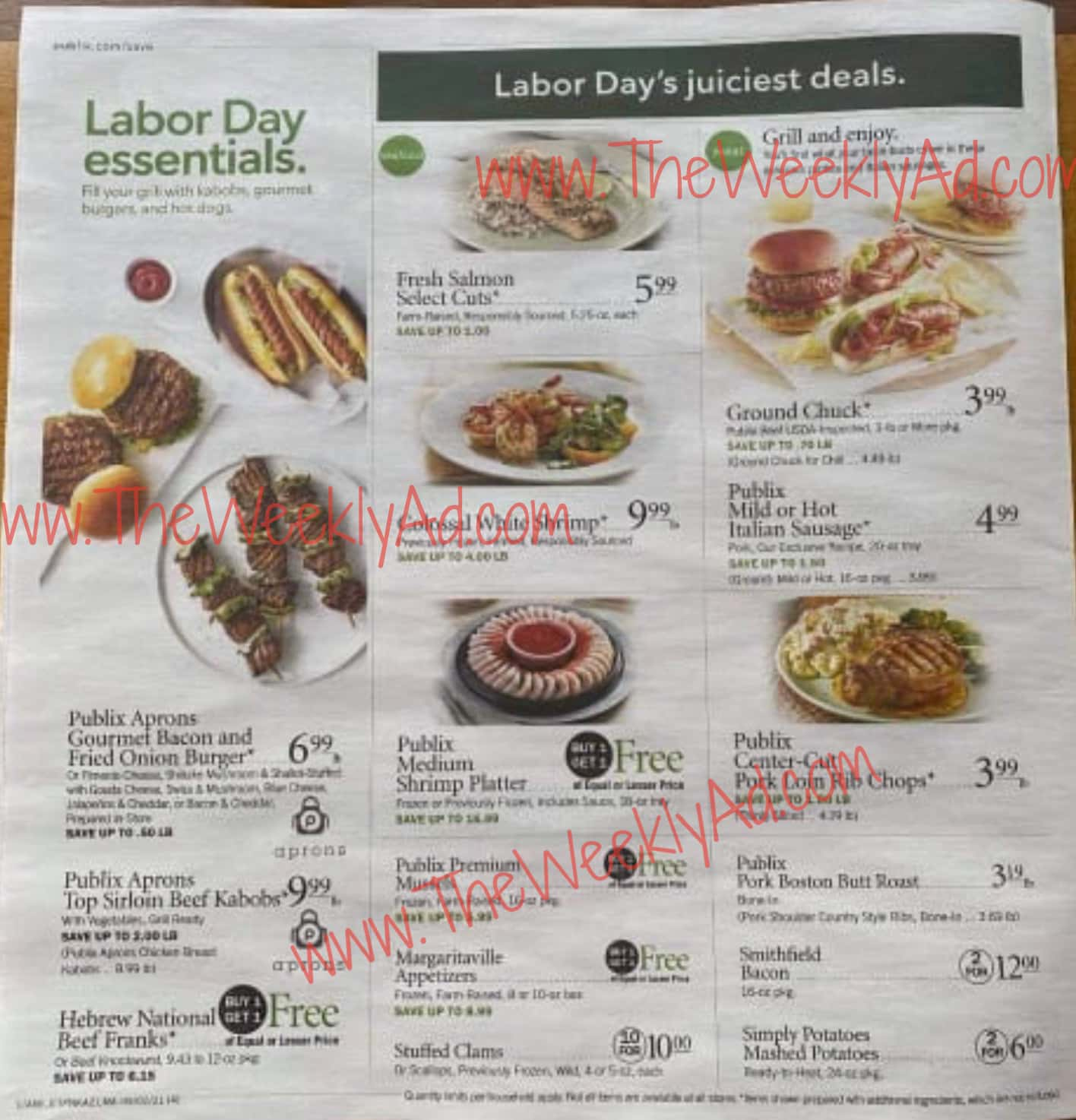 publix_weekly_ad_090121_04