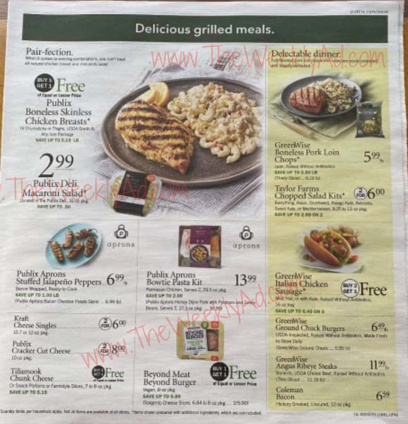 publix_weekly_ad_090121_05