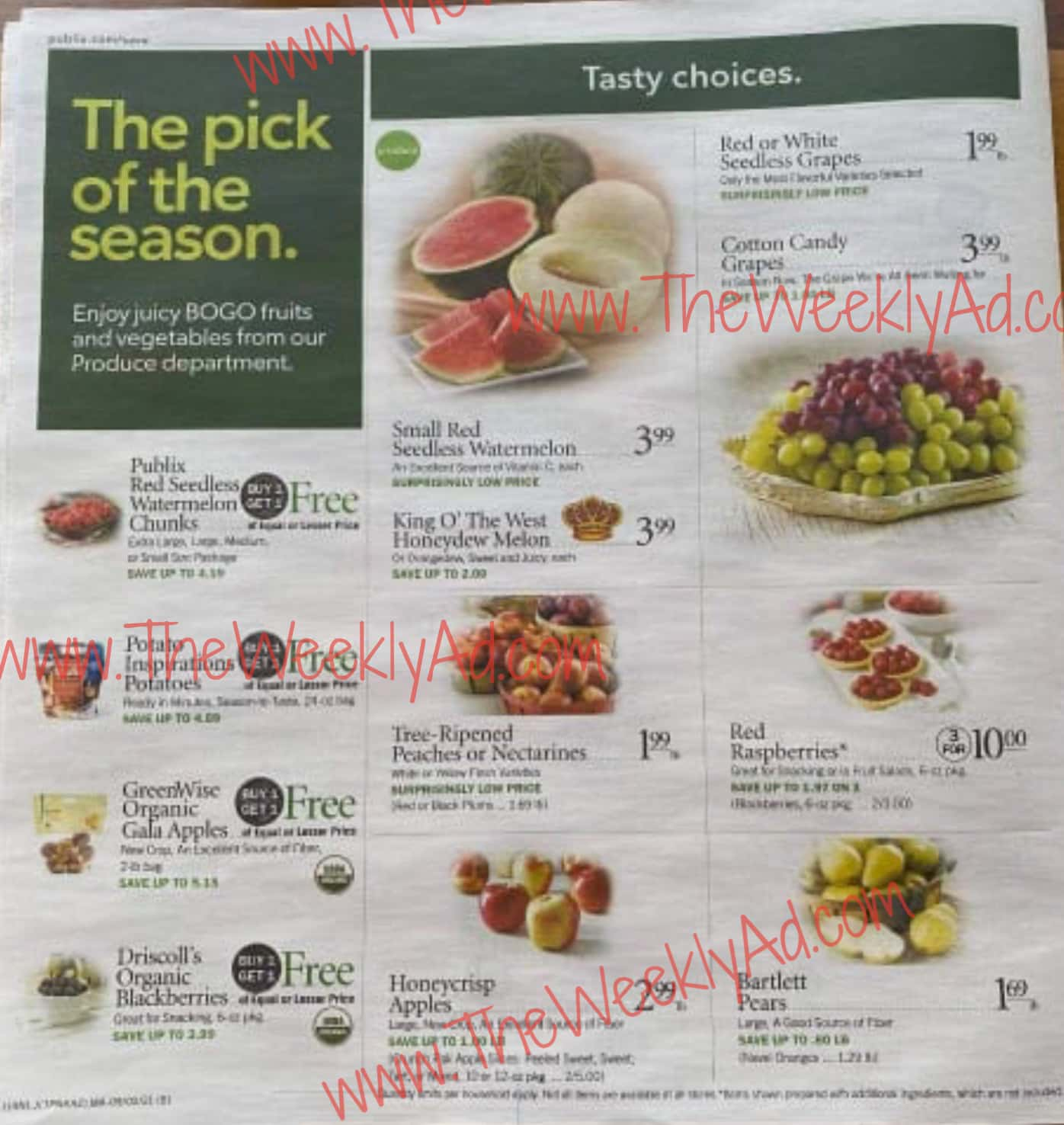 publix_weekly_ad_090121_06