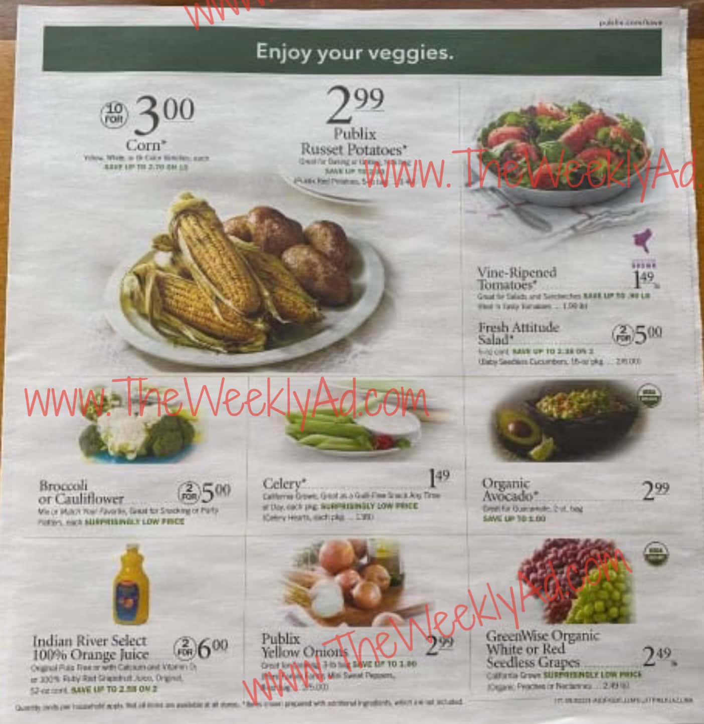 publix_weekly_ad_090121_07