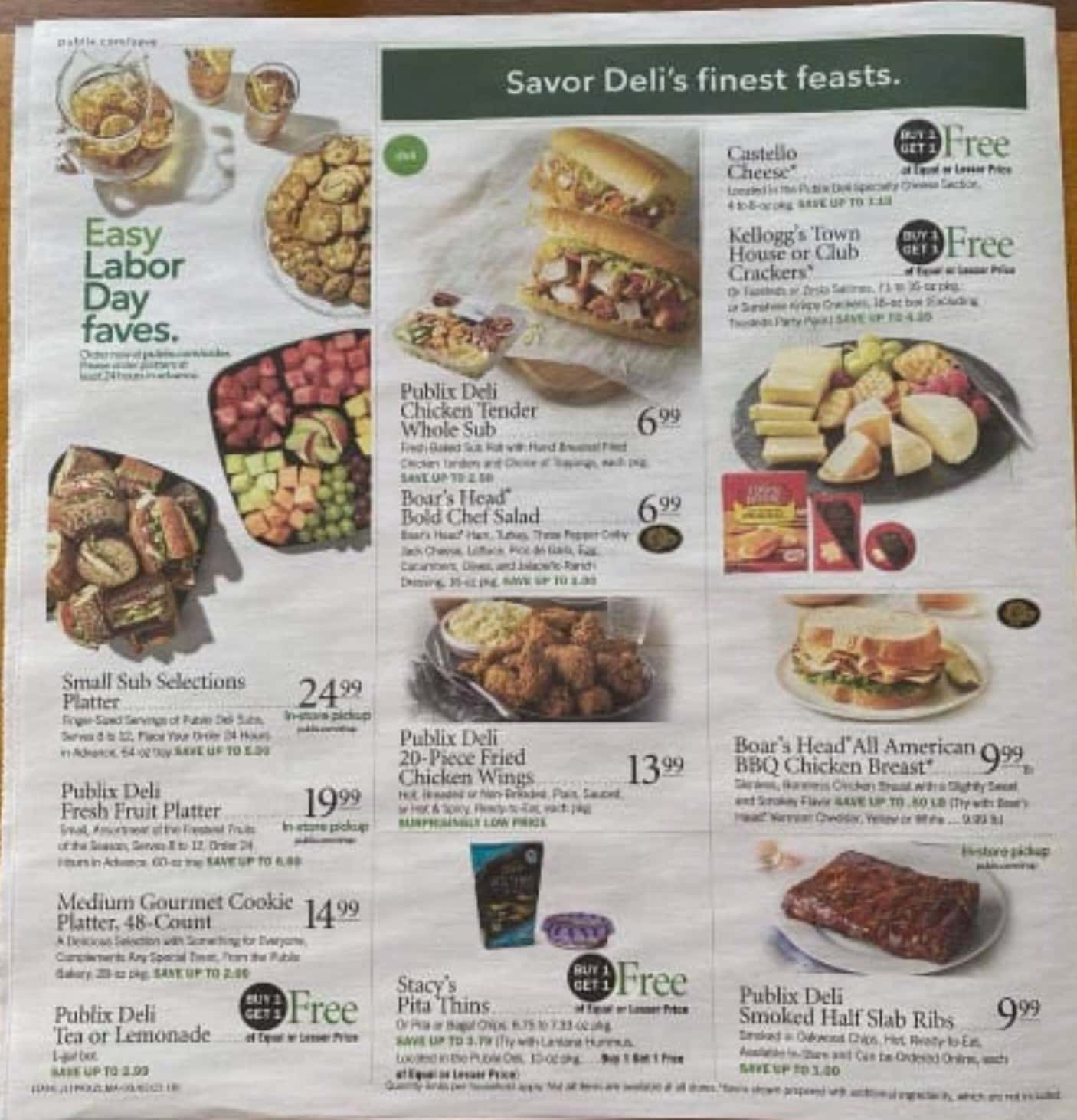 publix_weekly_ad_090121_08