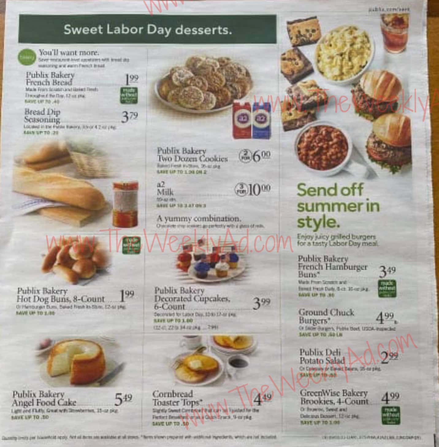 publix_weekly_ad_090121_09