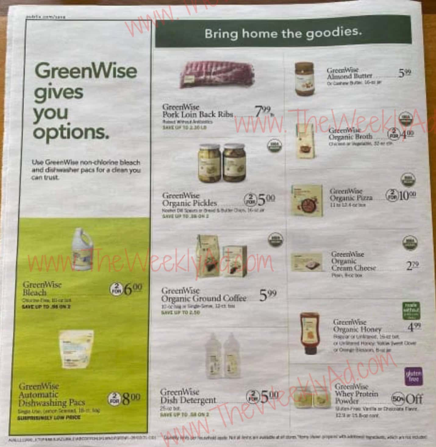 publix_weekly_ad_090121_10