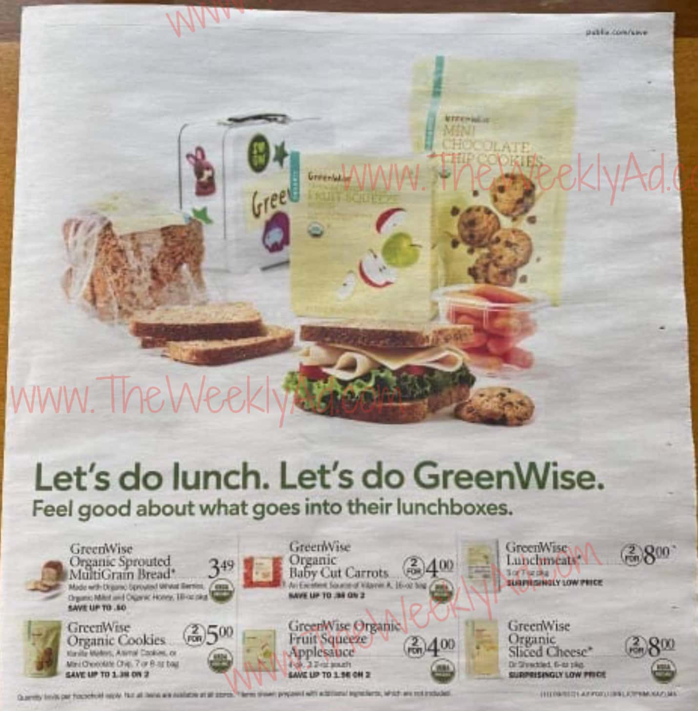 publix_weekly_ad_090121_11