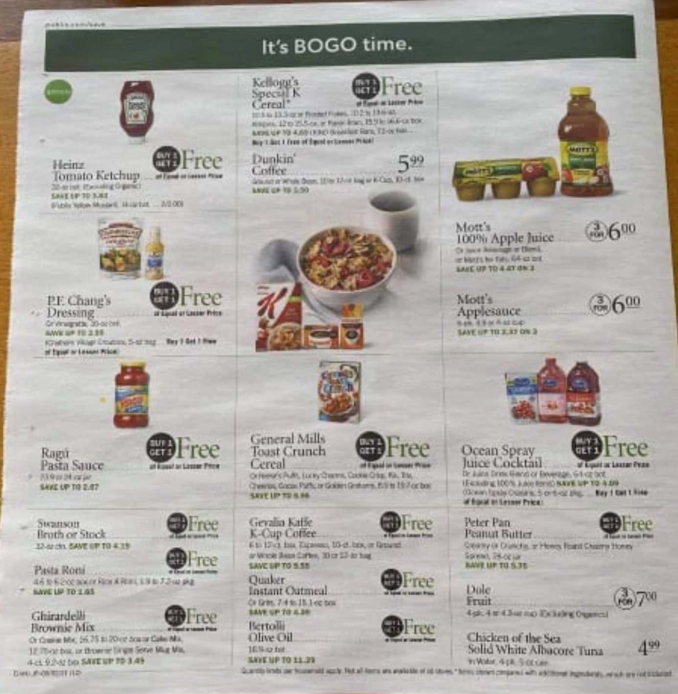 publix_weekly_ad_090121_12