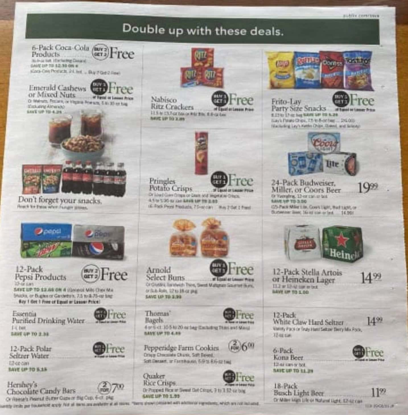 publix_weekly_ad_090121_13