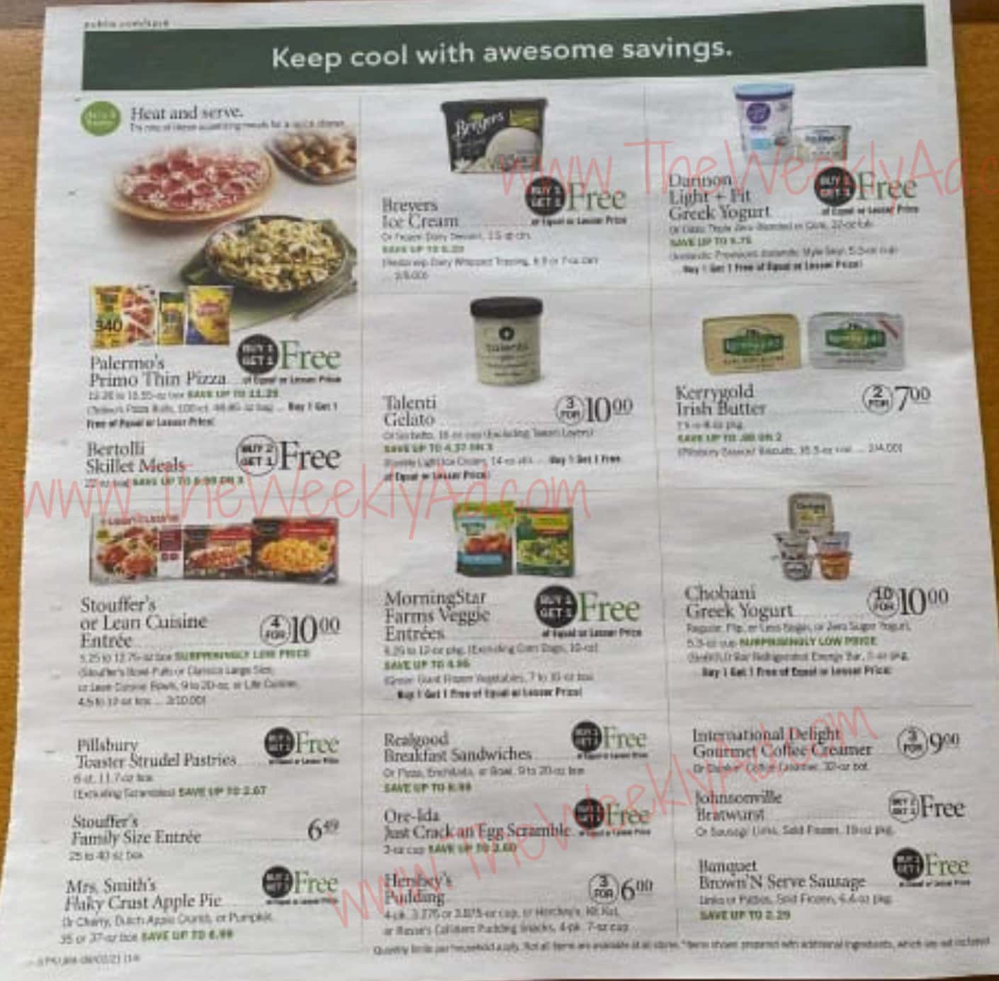 publix_weekly_ad_090121_14