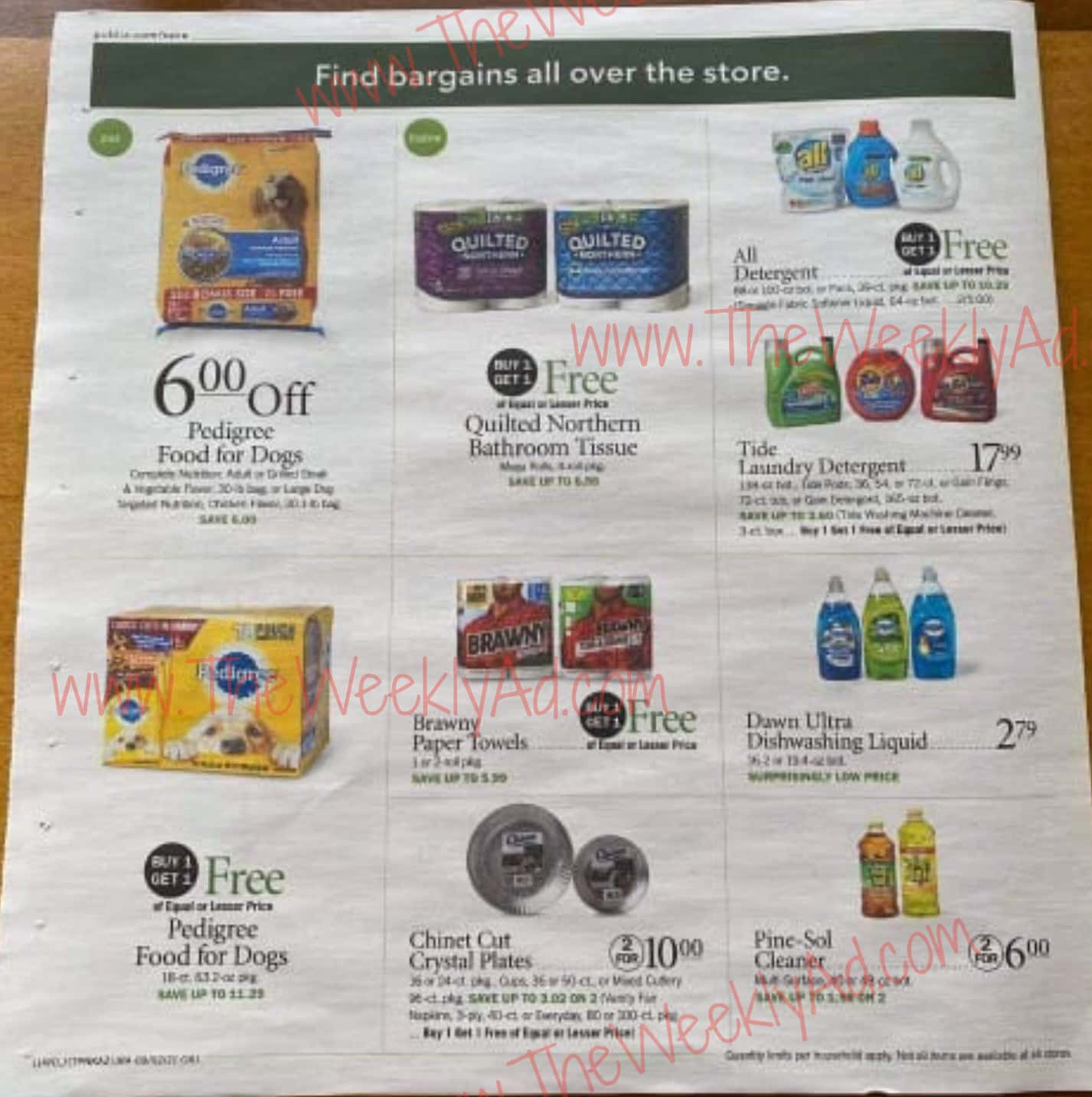 publix_weekly_ad_090121_16