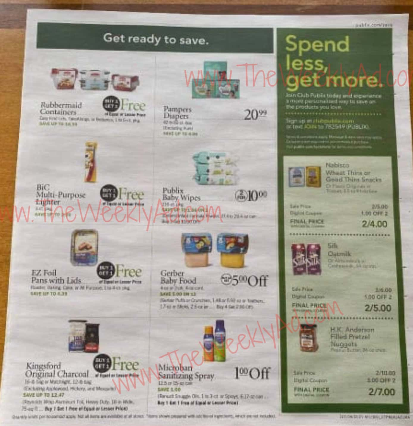publix_weekly_ad_090121_17