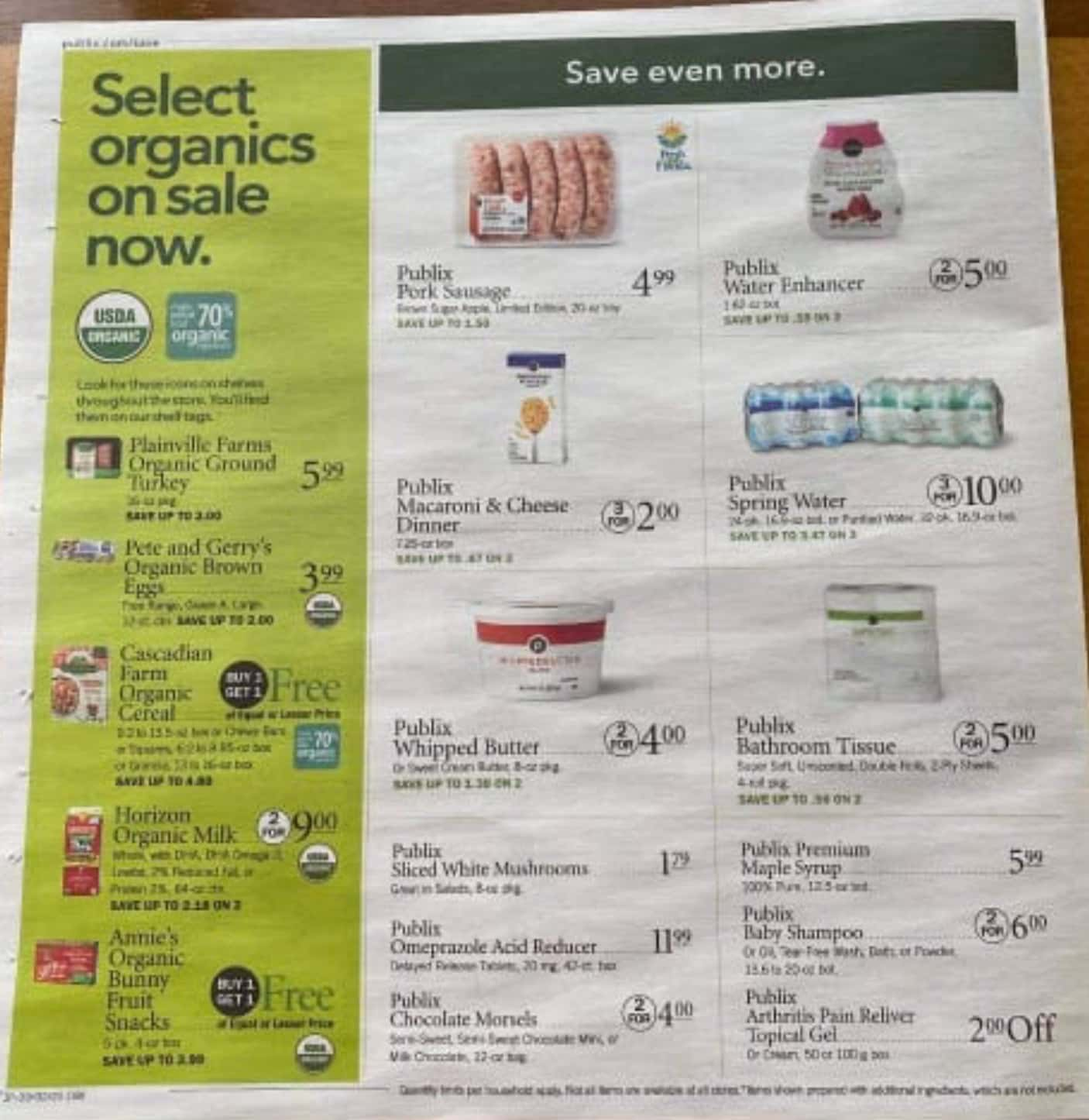 publix_weekly_ad_090121_18