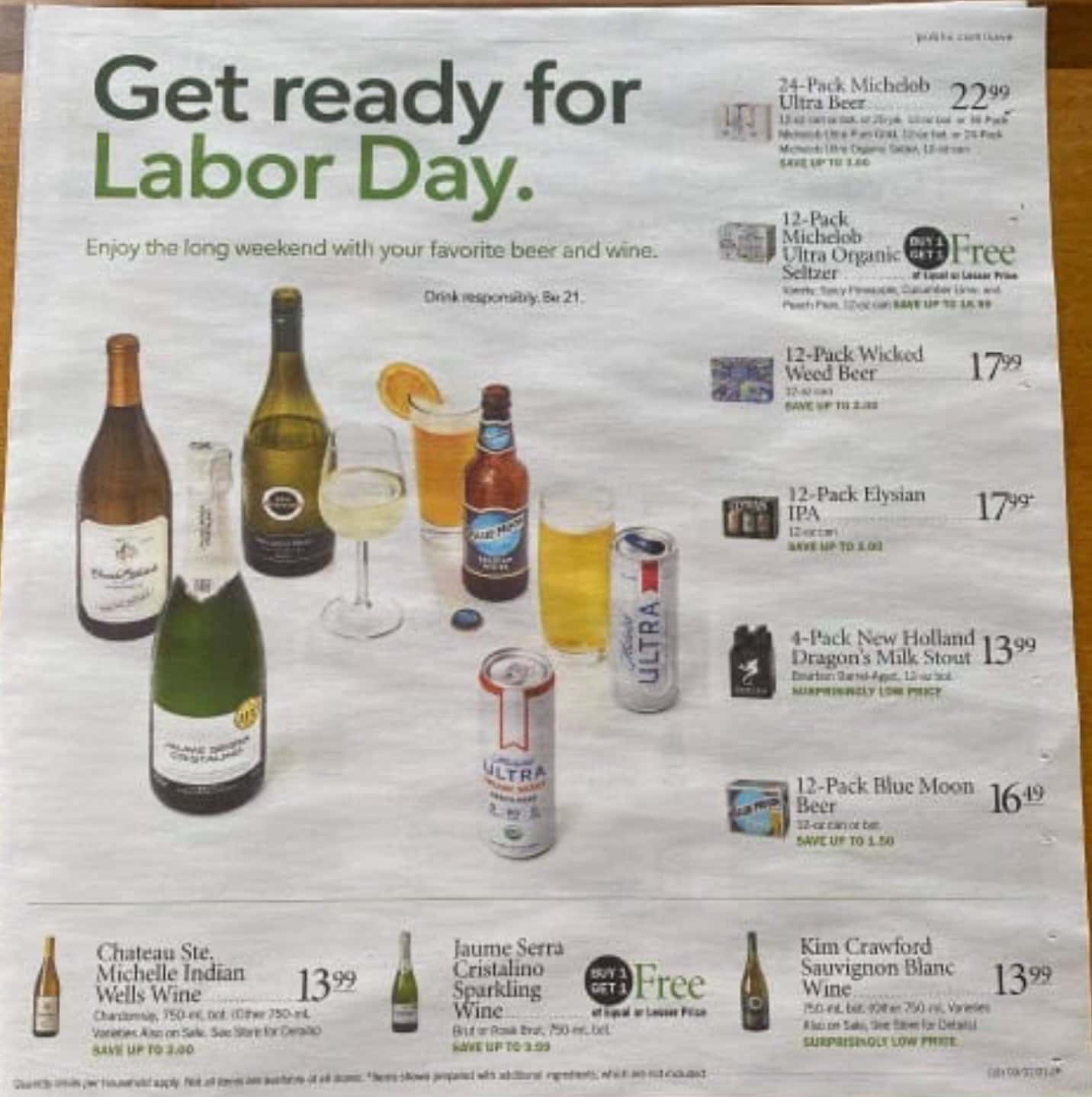 publix_weekly_ad_090121_19
