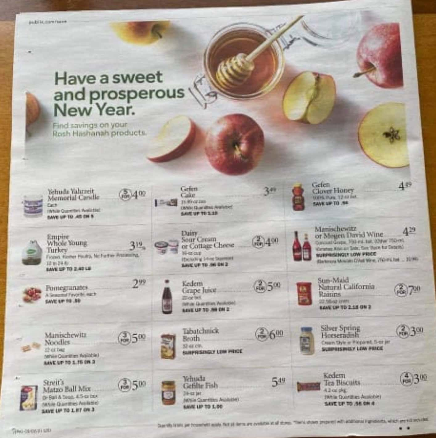 publix_weekly_ad_090121_20